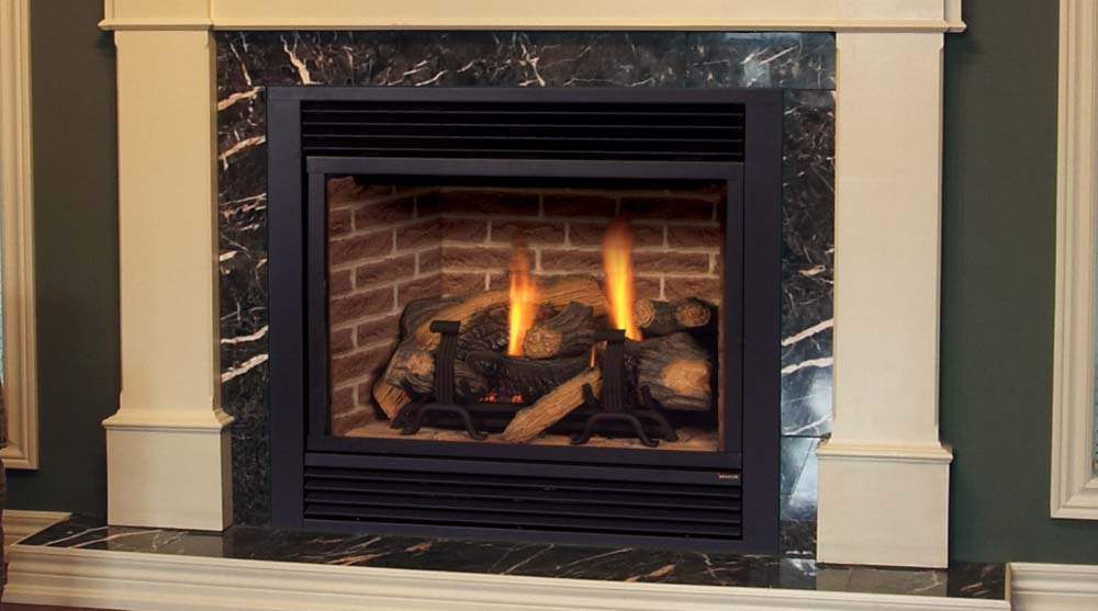Pellet Gas And Wood Stoves North Winds Stove Fireplace