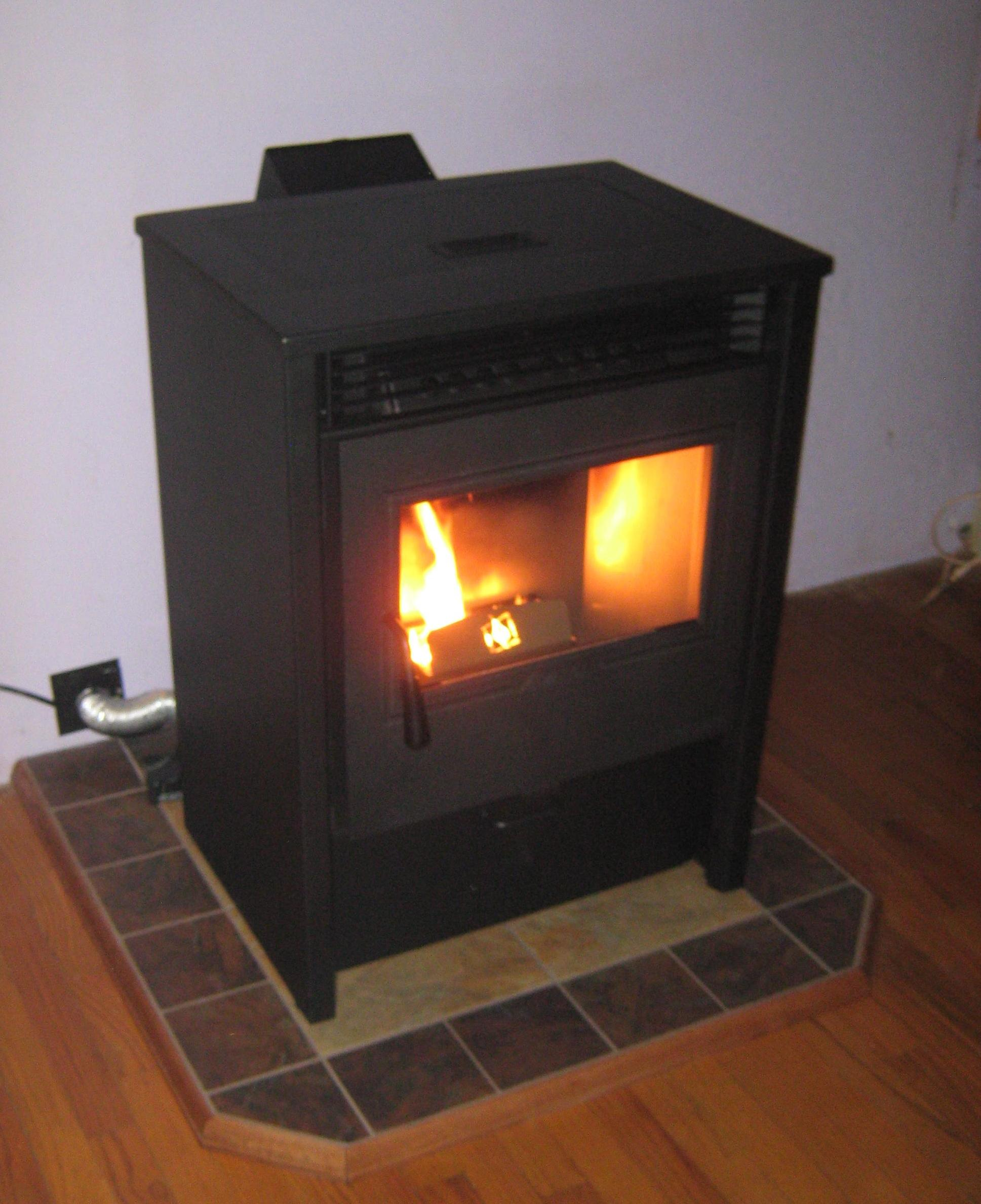 Full Service Stove Fireplace And Fireplace Insert Shop