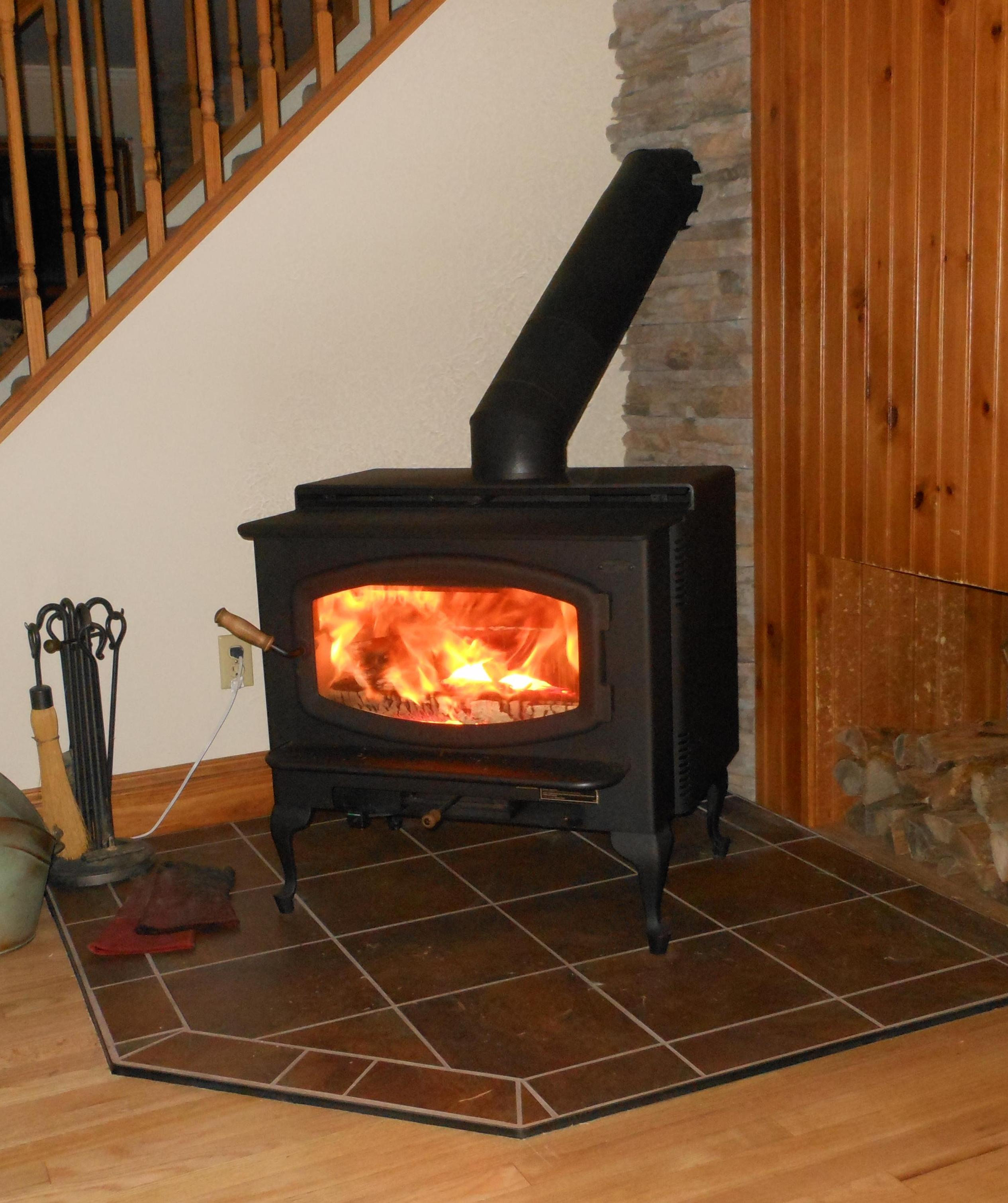 avalon olympic woodstove north winds stove fireplace rh mainepelletstove com avalon gas fireplace troubleshooting avalon gas fireplace thermostat wiring