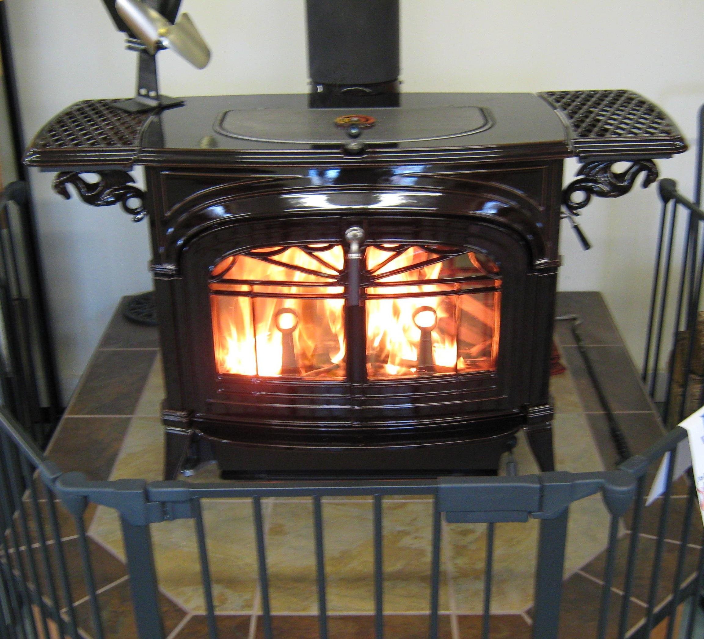 vermont castings encore woodstove north winds stove u0026 fireplace