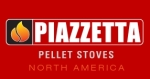 Wood and Pellet Stoves Maine
