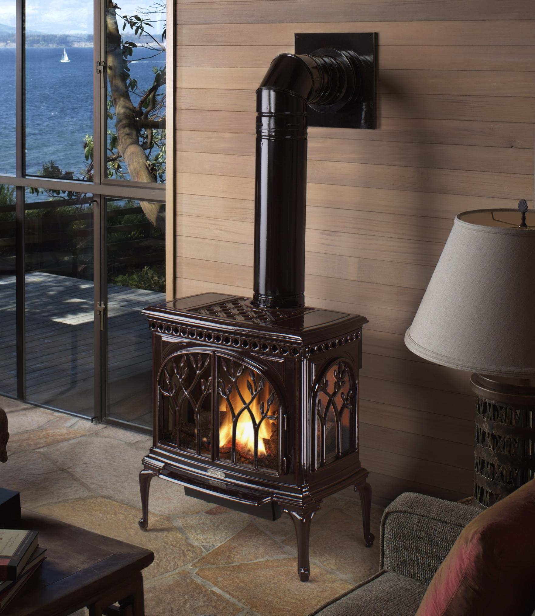 gas stove classic performer remarkable fireplace esse