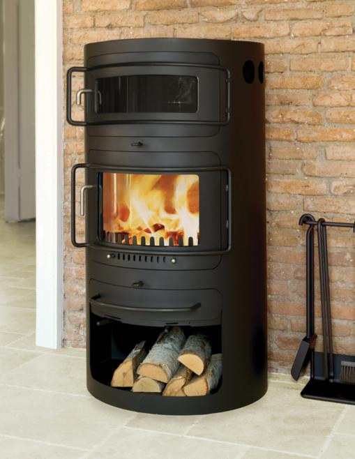 - Pellet, Gas And Wood Stoves - North Winds Stove & Fireplace